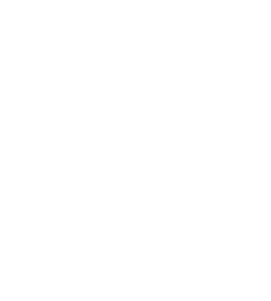 The Cove Bar Restaurant
